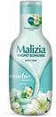 malizia-bagno-schiuma-muschio-bianco-white-musk-habfurdos9-png