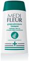 Medifleur Gyógynövényes Sampon Hajhullás Ellen és Korpás Fejbőr Kezelésére