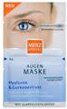 Merz Spezial Augen Maske (régi)