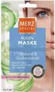 merz-spezial-augen-maske---uj-paraben-mentes1s9-png