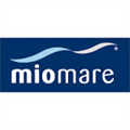 Miomare
