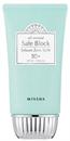 missha-all-around-safe-block-sebum-zero-sun-spf50-pas9-png