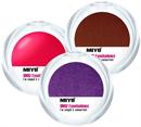 miyo-omg-eyeshadows-png
