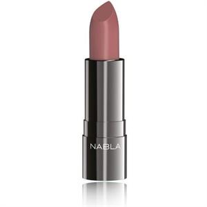 Nabla Diva Crime Matte Lipstick