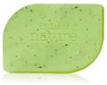 Oriflame Nature Secrets Szappan Frissítő Kiwivel