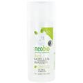 Neobio 3in1 Arctisztító Micellás Víz