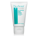 neostrata-ultra-moisturizing-face-cream-jpg