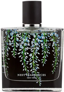 Nest Fragrances Wisteria Blue EDP
