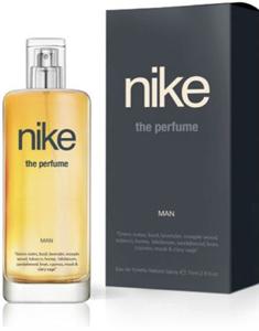 Nike The Perfume Man EDT