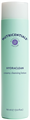 Nu Skin Nutricentials Hydraclean Creamy Cleansing Lotion