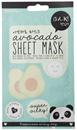 oh-k-avocado-sheet-masks9-png