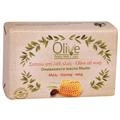 Minoan Life Olive Beauty MediCare Mézes Oliva Szappan