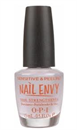 opi-nail-envy-sensitive-peeling-jpg
