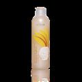 Oriflame Mangós-Joghurtos Tusolózselé Érzékeny Bőrre