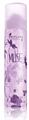 Oriflame Muse Dezodoráló Spray