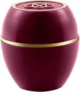 oriflame-univerzalis-balzsam-organikus-granatalmamag-olajjals9-png