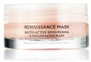 oskia-renaissance-masks9-png