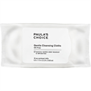 paula-s-choice-gentle-cleansing-clothss-jpg