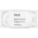 paula-s-choice-gentle-cleansing-clothss-jpg