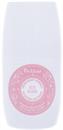 polaar-mineral-deodorant-icepures9-png
