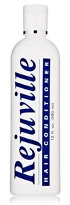 Rejuville Hair Conditioner