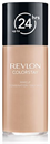 revlon-colorstay-alapozo-combination-oily-skins-png