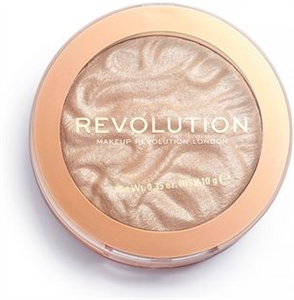 Revolution Highlight Re-Loaded Kompakt Highlighter