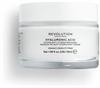 Revolution Skincare Hyaluronic Acid Overnight Hydrating Face Mask