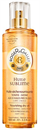 roger-gallet-huile-sublime-taplalo-szaraz-olaj-testre-es-hajras9-png
