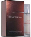 rosaceutical-biotechnologiai-emulzio-jpg