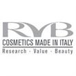 RVB Cosmetic