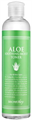 Secret Key Aloe Soothing Moist Toner