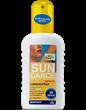 Sundance Sensitiv Sonnenspray SPF30