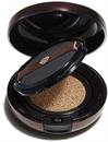 shiseido-cushion-compact-bronzer1s9-png