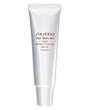 Shiseido The Skincare Tinted Moisture Protection SPF20