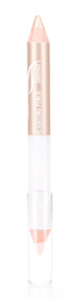 Sigma Brow Highlighting Pencil Duo