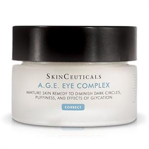 SkinCeuticals  A.G.E. Eye Complex