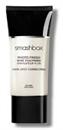 smashbox-photo-finish-primer-dark-spot-correcting-png