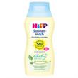 Hipp Babysanft Naptej SPF50+