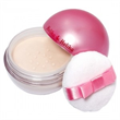 Holika Holika Strawberry Pore Magic Cover Powder SPF50