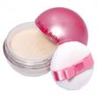 Holika Holika Strawberry Pore Magic Cover Powder SPF50