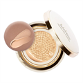 Sulwhasoo Perfecting Cushion SPF50+ / PA+++