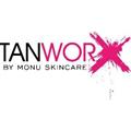 Tanworx