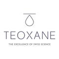 Teoxane Laboratories
