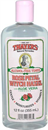 thayers-alcohol-free-rose-petal-witch-hazel-toner-jpg