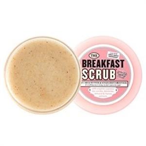 Soap & Glory The Breakfast Scrub