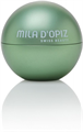 Mila d'Opiz The Vegan Green Caviar Day Cream