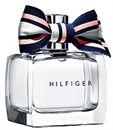 tommy-hilfiger-peach-blossom1-png