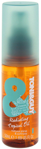 Toni & Guy Tropical Elixir