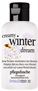 treacle-moon-creamy-winter-dream-tusfurdos9-png